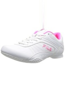 Fila Women's Radiant 2 Shoe