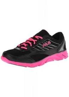 Fila Women's Retaliator Running Shoe