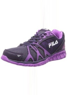 Fila Women's Shadow Sprinter Running Shoe