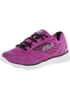 Fila Women's Simitar Running Shoe
