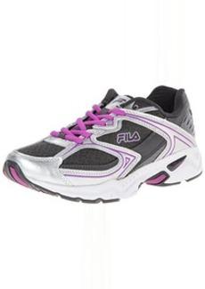 Fila Women's Simulite 4 Running Shoe