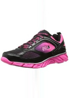 Fila Women's Spectrume Running Shoe