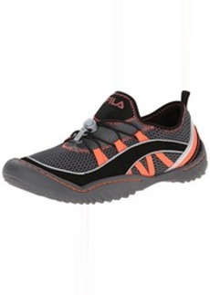Fila Women's Spectrume Running Shoe