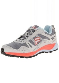 Fila Women's Statique Running Shoe