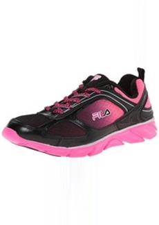 Fila Women's Stride 3 Running Shoe