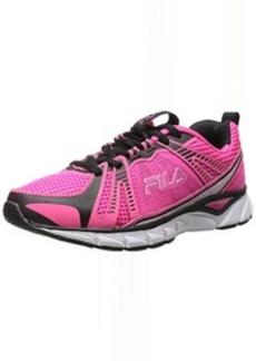 Fila Women's Threshold BC Running Shoe