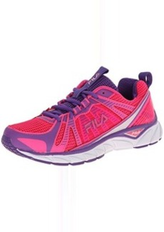 Fila Women's Threshold Running Shoe