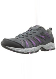 Fila Women's Trailbuster 2 Trail Running Shoe