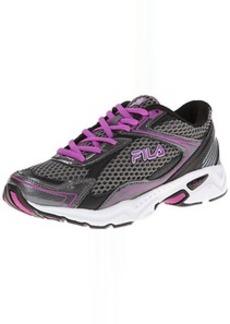 Fila Women's Trexa Lite 4 Running Shoe