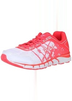 Fila Women's Turbo Fuel Energized Running Shoe