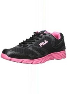 Fila Women's Warp Sneaker