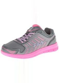 Fila Women's Winsprinter 2 Running Shoe