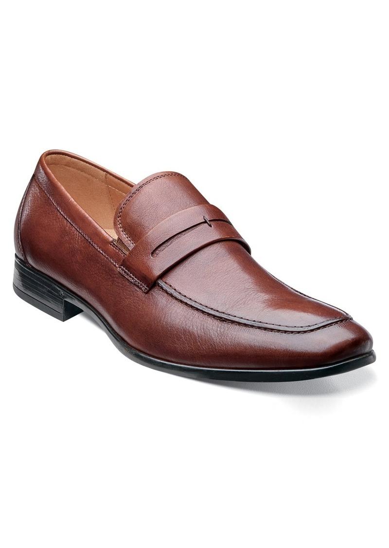 Mens Boat Shoe Socks Images
