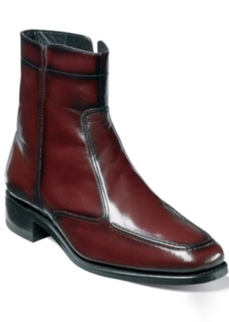 florsheim boots 28 images florsheim doon leather