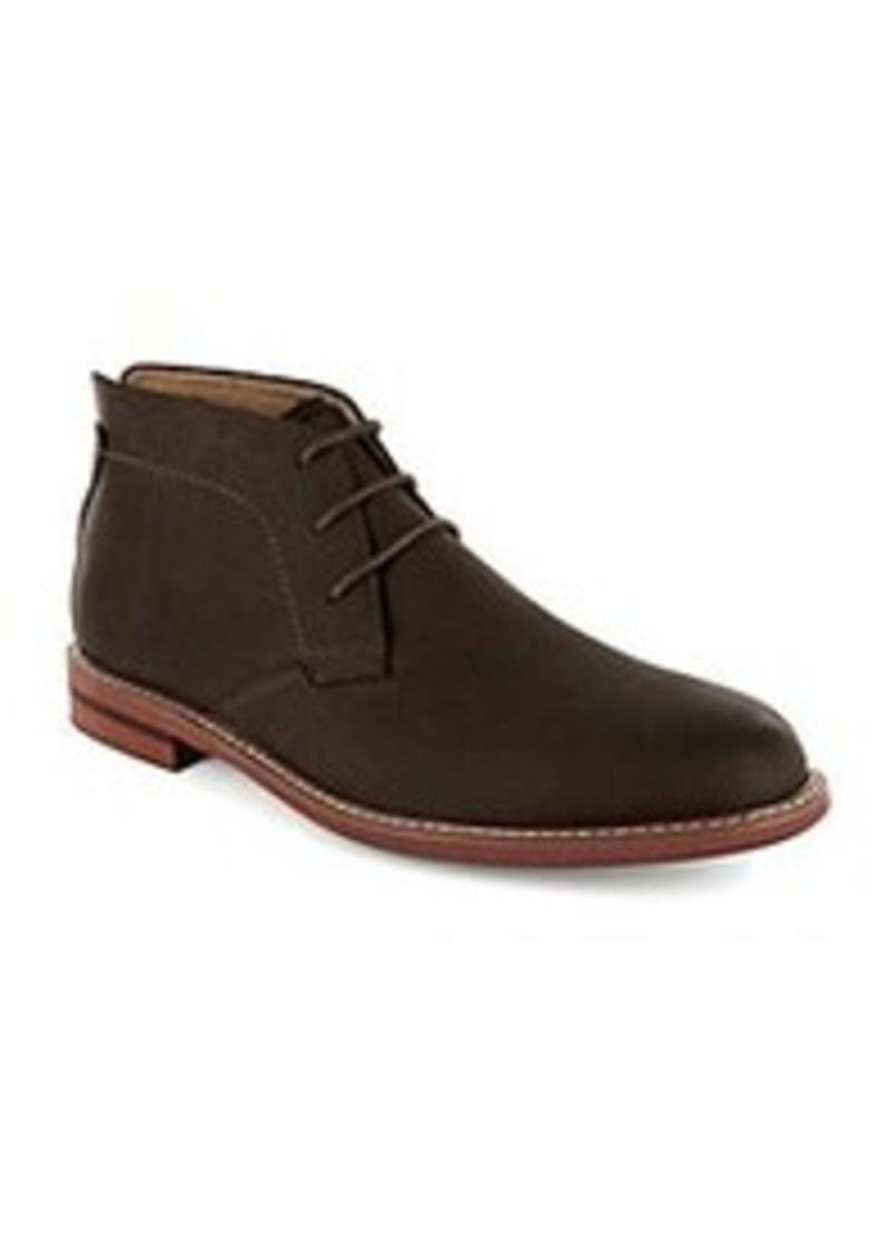 florsheim florsheim 174 s quot doon quot chukka boots shoes