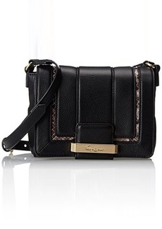 Foley + Corinna Becker Cross Body Bag