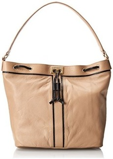 Foley + Corinna Becker Shoulder Bag