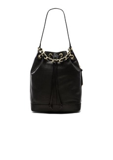Foley + Corinna Billy Bucket Bag