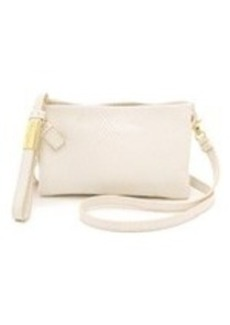 Foley + Corinna Cache Crossbody Bag