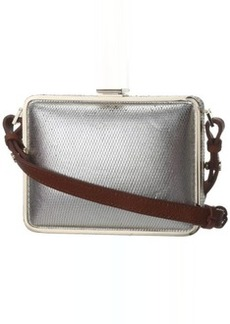Foley + Corinna Cadeau Convertible Clutch