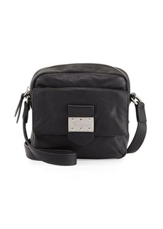 Foley + Corinna Carousel Crossbody Bag