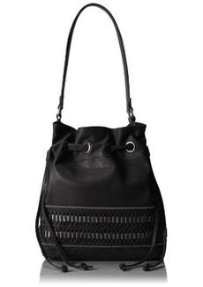 Foley + Corinna Carousel Hobo Shoulder Bag