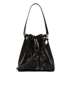Foley + Corinna Clio Bucket Bag