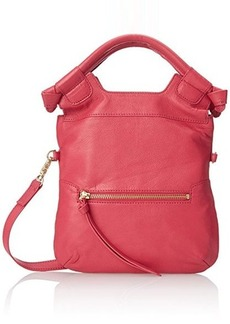 Foley + Corinna Disco City Cross Body Bag, Rose, One Size