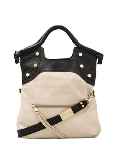 Foley + Corinna FC Lady Bag