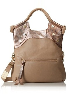 Foley + Corinna FC Lady Cross Body Bag