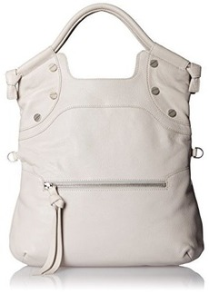 Foley + Corinna FC Lady Cross Body Bag, Dove, One Size