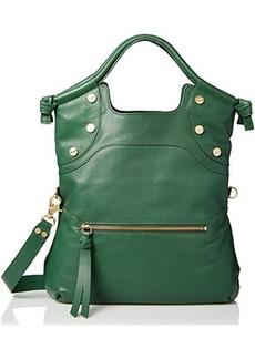 Foley + Corinna FC Lady Cross Body Bag, Leaf, One Size