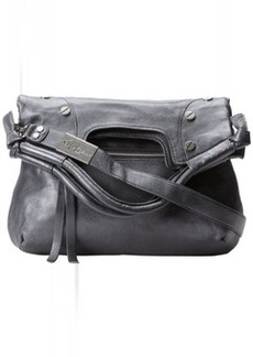 Foley + Corinna Fc Lady Messenger Bag
