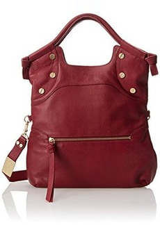 Foley + Corinna FC Lady Shoulder Bag