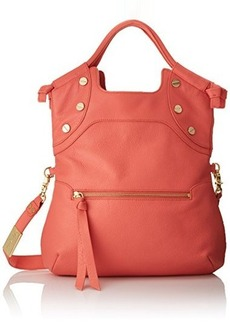 Foley + Corinna FC Lady Top-Handle Bag