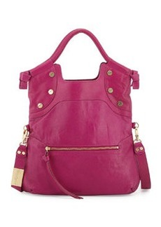 Foley + Corinna FC Lady Tote Bag, Magenta