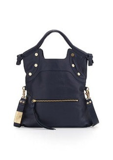 Foley + Corinna FC Lady Tote Bag, Navy