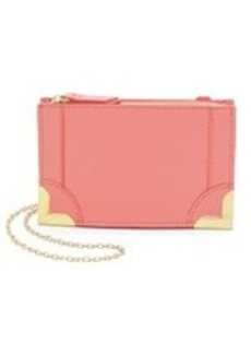 Foley + Corinna Frame Petite Cross Body Bag