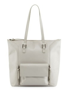 Foley + Corinna Gemini Leather Tote Bag