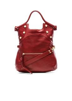 Foley + Corinna Lady Tote Bag