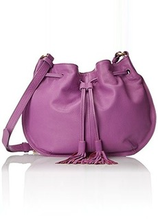 Foley + Corinna Luna Cross Body Bag, Orchid, One Size