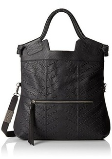 Foley + Corinna Luxe City Shoulder Bag
