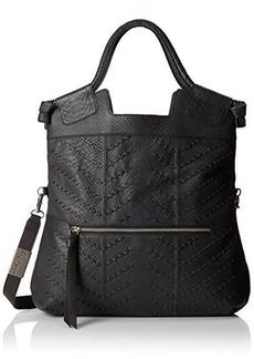 Foley + Corinna Luxe City Shoulder Bag