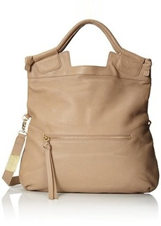 Foley + Corinna Mid City Cross Body Bag