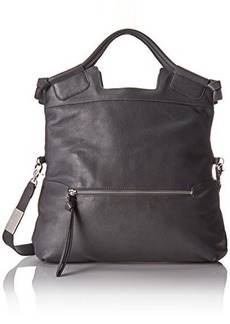 Foley + Corinna Mid City Shoulder Bag