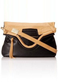 Foley + Corinna Mid City Top Handle Bag