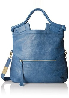 Foley + Corinna Mid City Top-Handle Bag