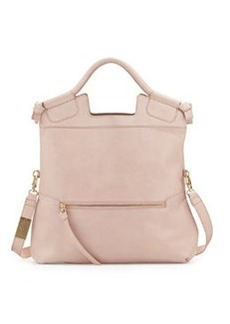 Foley + Corinna Mid City Tote Bag, Cameo
