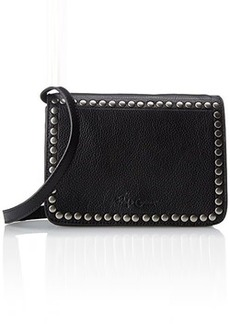 Foley + Corinna Moto Cross Body Bag