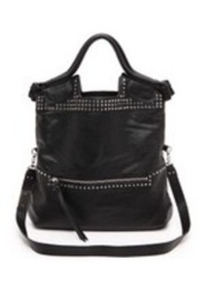 Foley + Corinna Moto Mid City Bag